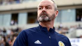 Luckless Scotland face toughest challenge in World Cup 2022 qualification journey