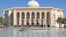 Sharjah government awards 788 university scholarships