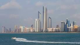 Abu Dhabi's ADQ withdraws offer to merge Adnec with Abu Dhabi National Hotels