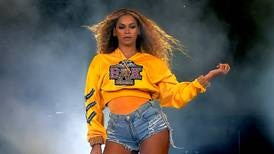40 facts about Beyonce as the star turns 40