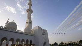 Al Hijri New Year: When is Muharram 2021?