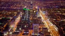 Saudi economy to grow 1.8% in 2018 on non-oil GDP expansion, NCB says