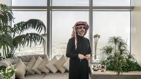 Prince Alwaleed promises to reveal more settlement details to calm investors
