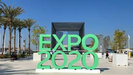 What are the Covid-19 rules at Expo 2020 Dubai?