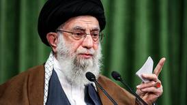 Iranian official denies rumours of decline in supreme leader's health