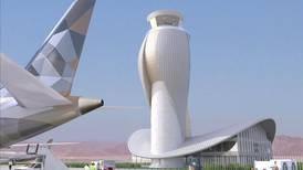 Fujairah airport expansion will allow it to handle Airbus A380