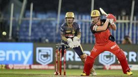 No South Africa comeback for AB de Villiers as retirement decision final