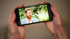 Mental health on your mobile: does Prince Harry's BetterUp app work?