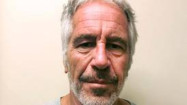 Jeffrey Epstein fund halts payouts to abuse victims