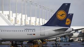European airlines start receiving much needed billions to survive coronavirus crisis