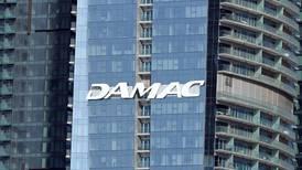 Dubai's Damac says no approach made so far on bid to go private