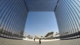 Expo 2020 Dubai tickets and opening hours: Plan your visit