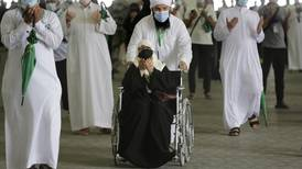 Hajj 2021 was free from Covid-19, Saudi Arabia says