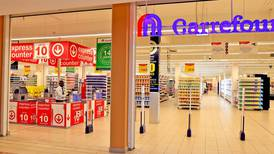 Majid Al Futtaim leases six new stores in Uganda to expand its reach in East Africa