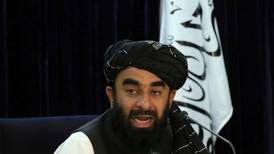 Taliban criticised for reneging on inclusive Afghan government promise