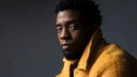 'Our King': Chadwick Boseman remembered by Hollywood friends on anniversary of death