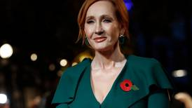 'The Christmas Pig': JK Rowling to release new children's book in October