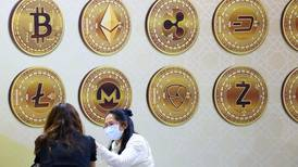 US regulators tighten scrutiny on stablecoins amid crypto boom