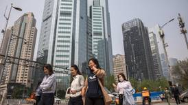 Majority of world's adults say Covid-19 economic recovery will take two years
