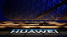 """US restrictions on Huawei to have """"wide-ranging"""" impact, S&P says"""