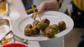 Ikea launches Swedish meatball-scented candles to mark anniversary