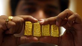 Declaring gold: what you need to know about how much you can bring in and out of the UAE