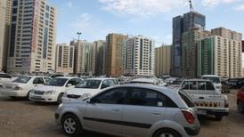Expo 2020 Dubai: Swiss innovation combats waste and strives for easier car parking