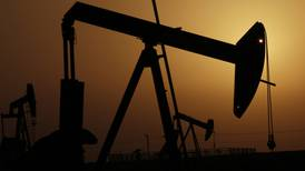 Oil drops to lowest since May on demand concerns amid Delta spread and market jitters