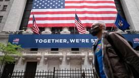 US stocks suffer worst sell-off since March amid renewed coronavirus fears