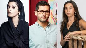 Tashkeel launches Dh500,000 scholarship fund for UAE artists and designers