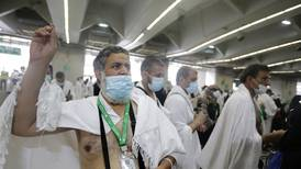 Muslims mark Eid Al Adha as pilgrims continue Hajj