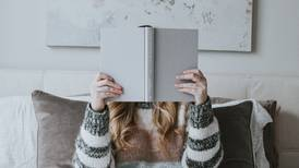 World Mental Health Day: 6 of the best self-help books for 2021
