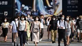 Female workers more exposed to coronavirus recession under Japan's 'Womenomics'