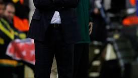 Al Wahda set to name Vuk Rasovic as new coach ahead of Asian Champions League resumption