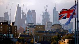Why Takaful can make headway in the UK