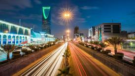 Saudi Arabia signs $3bn deal with Korean firm to fund projects