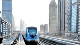 Dubai records highest number of public transport users since beginning of pandemic