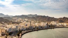 Oman's promising road to economic recovery