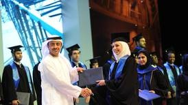 An emphasis on education has yielded an A+ result for the UAE