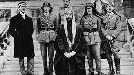 Sixty years on, Iraq needs a strong head of state for unity and sovereignty
