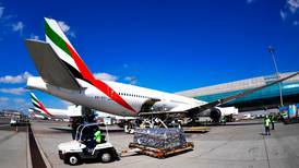 When will UAE flights resume? Emirates and Etihad on standby to return stranded residents