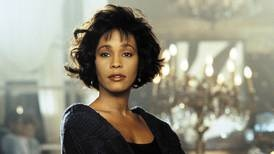 Whitney Houston classic 'The Bodyguard' is getting a Hollywood remake