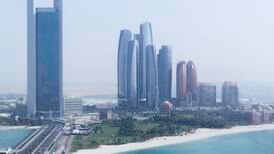 Abu Dhabi introduces more fee reductions to support the private sector