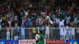 Babar Azam keeps Pakistan blooming in Sharjah with another rout of West Indies in first ODI