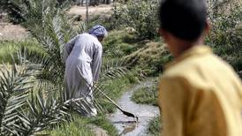 More than half of the world to suffer water scarcity by 2050, UN report shows