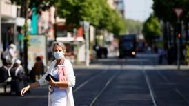 Coronavirus: Alternative and far-right media spreading conspiracy theories
