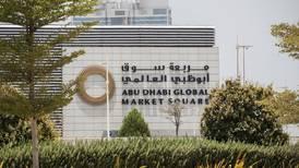 ADGM recruits UAE Exchange as latest fintech partner