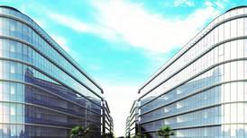 Metro Brazil establishes Middle East base in Dubai CommerCity