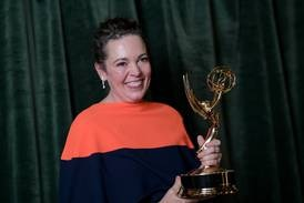 Emmy Awards 2021 winners list: 'The Crown' and 'Ted Lasso' win top honours