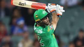 Glenn Maxwell returns to Australia ODI and T20 setup for South Africa tour after mental health break